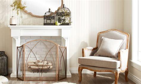 above mantel decor 15 mantel decor ideas for above your fireplace overstock com