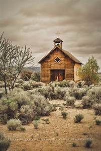 Road trip 900 miles of must see spots in eastern oregon for Homestead furniture oregon