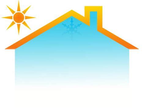 isolation thermique exterieur gardez votre maison au frais cet 233 t 233 uniso solutions isolation