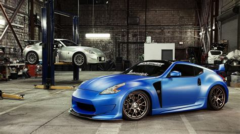 Nissan Fairlady Wallpaper by Wallpapers 2560x1600 Cars Nissan Nissan