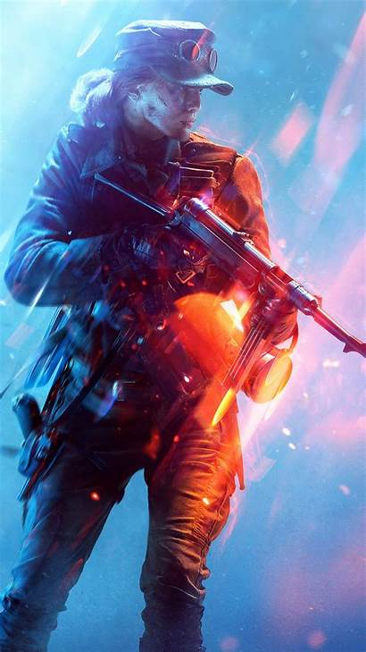 Battlefield Xbox Games Pc Playstation Wallpapers 1278
