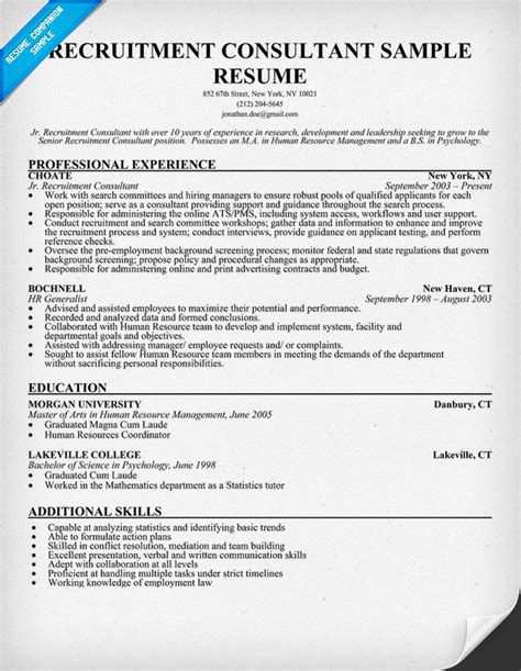 Sample Personal Statements  Health Sciences Diversity. Word Doc Resume Template. Special Skills Theatre Resume. Meaning Of Resume Title. List Of Skills And Abilities For Resume. Achievements To Put On A Resume. Profile Title For Fresher Resume. Lowes Resume Example. Construction Cover Letter Examples For Resume