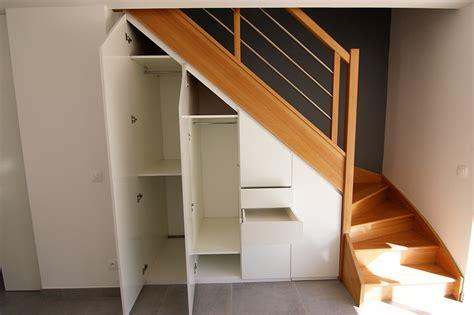 placard sous escalier sur mesure placard sur mesure sous escalier 28 images placard sous escalier sur mesure placard sous