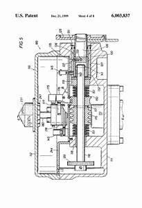 Eim Actuators Wiring Diagrams   29 Wiring Diagram Images
