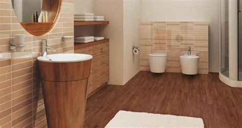 laminat badezimmer badezimmer laminat beste laminat pflegeleicht und tauschend echt 40837 haus ideen galerie