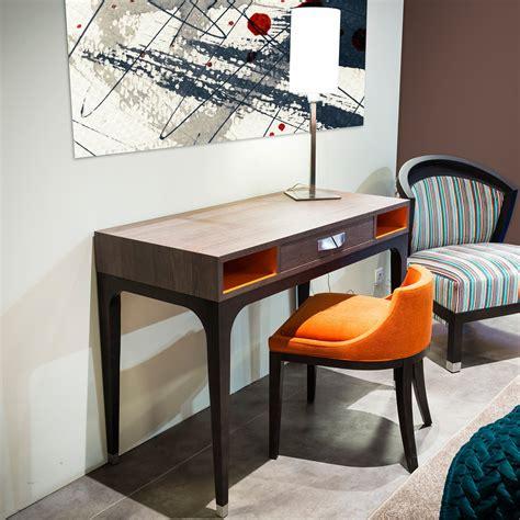modele bureau bureau pour chambre d 39 hôtel modèle charme collinet
