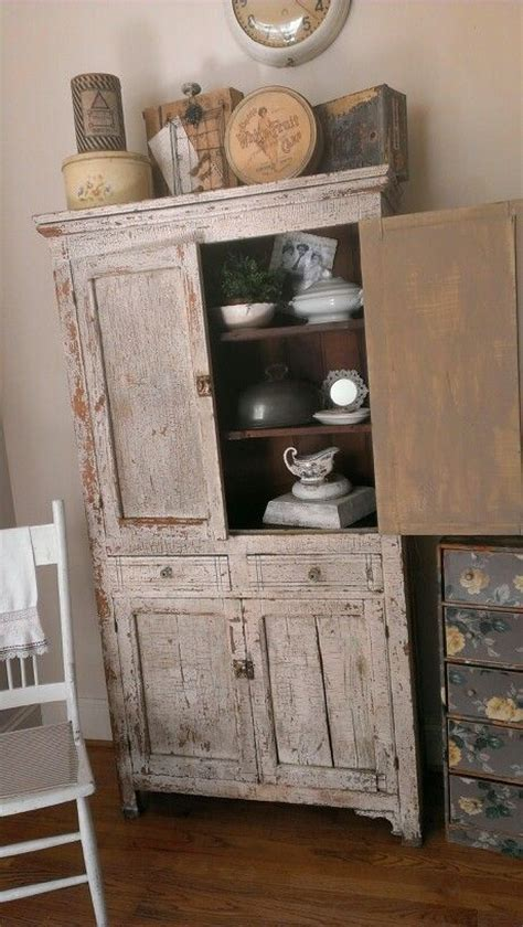 Hubbard Cupboard Furniture by 162 Best Images About Hubbard Went To The