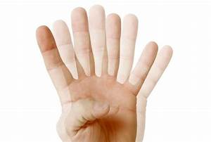 Double vision (Diplopia): Causes, diagnosis, and treatment