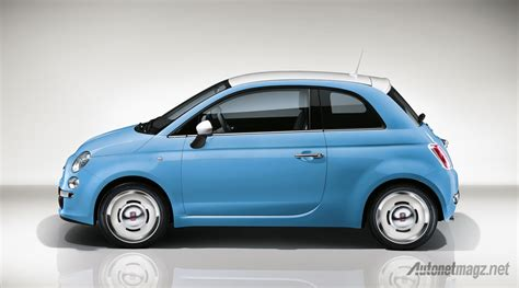 Gambar Mobil Fiat 500 by Fiat 500 Vintage 57 Sing Autonetmagz Review Mobil
