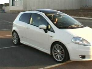 Fiat Grande Punto 2009 : video promo fiat grande punto youtube ~ Blog.minnesotawildstore.com Haus und Dekorationen