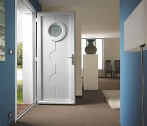Nos Modles De Portes D39entre PVC Sur Mesure Solabaie