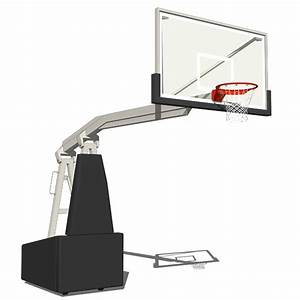 Quotes Basketball Hoop. QuotesGram