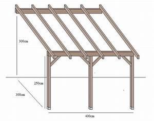 Pavillon Holz Selber Bauen : die besten 25 pavillon selber bauen ideen auf pinterest ~ Michelbontemps.com Haus und Dekorationen