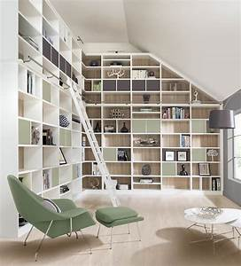Top, Pinterest, Interior, Design, Inspirations