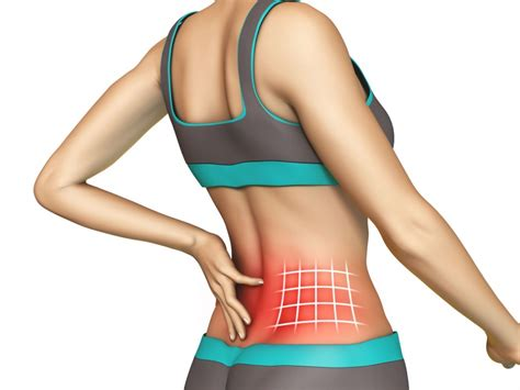 Muscle Spasms Are A Leading Cause Of Back Pain. Electrical Engineering Working Conditions. Is It A Good Time To Refinance. Drug Rehab Centers In Dallas Tx. Jacksonville Rehab Centers Who Gets Psoriasis. Cloud Computing Platforms Vodka Con Coca Cola. Ceramic Wall And Floor Tiles. Free Wp Themes Ecommerce Gilbert Rv Insurance. Nursing Colleges In Nyc Math Formulas For Gre