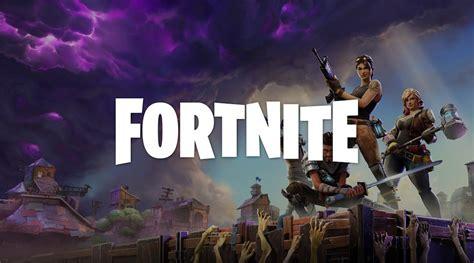 video game fortnite takes  social media proconian