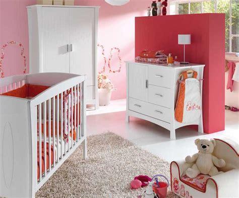 deco chambre fille pas cher deco chambre bebe fille pas cher chambre bebe decoration