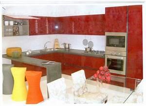Aster Cucine Spa