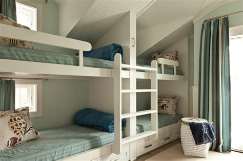 diy bedroom decorating ideas for staggering diy bunk beds decorating ideas