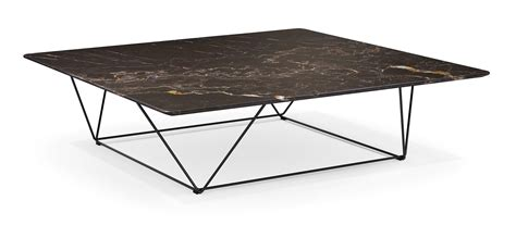 Walter Knoll Tisch by Oki Table Walter Knoll Kaufen