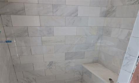 marble bathroom marble tile bathroom