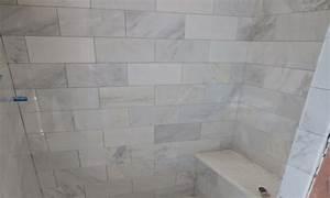 Marble tiles bathroom uk for Marble bathroom tiles uk