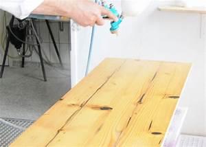 Macken Im Holz Ausbessern : risse und ste ausspachteln adler lacke ~ Watch28wear.com Haus und Dekorationen