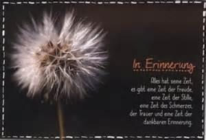 trauersprüche für junge verstorbene wie schreibe ich eine trauerkarte grusskartenladen de