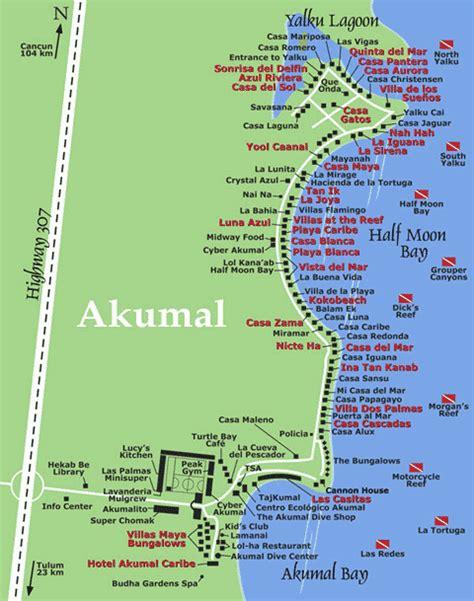 A Al Trail Check Out A Al Trail Cntravel