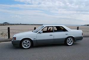 1986 Mazda Luce Royal Classic Hardtop 13b Rotary Engine