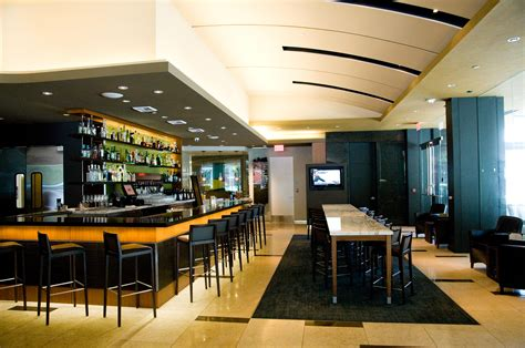 10 Best Restaurants In Los Angeles You Need Totry