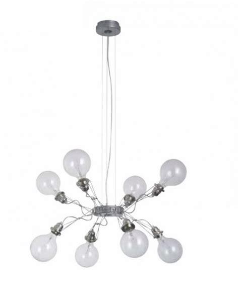 matrix otto lumina matrix otto suspension lumina d 233 couvrez luminaires d int 233 rieur jeancel luminaires