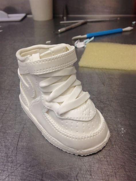 images  fondant shoes  pinterest baby