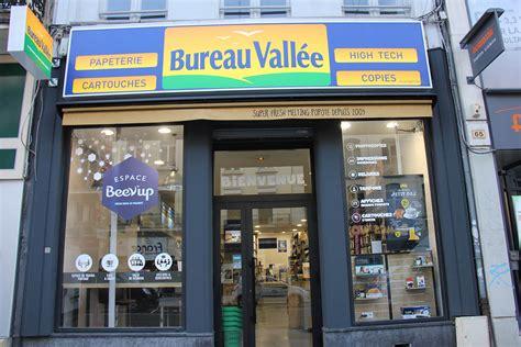 bureaux valle bureau valle dresse un trs bon bilan de 2014