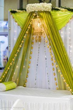 image result  bollywood themed party decorations