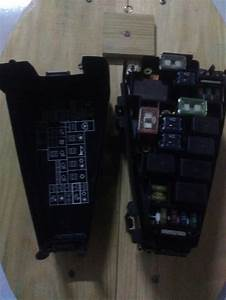 411 Honda City Zx Fuse Box