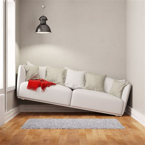 Tiny Living Room Ideas: How to Make a Small Space Look