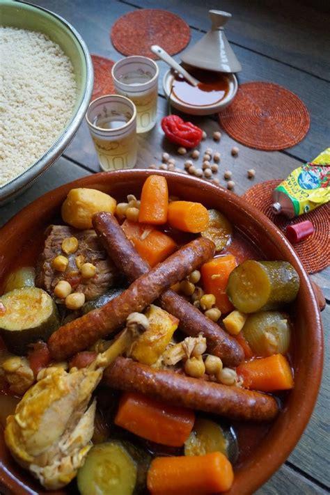 cuisine couscous recettes gourmandes by kélou couscous facile recettes