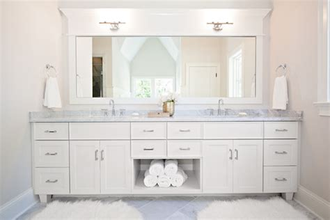 small vanity sinks how to design the bathroom vanity