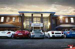 Avis Location Auto : avis location de voitures de luxe ~ Medecine-chirurgie-esthetiques.com Avis de Voitures