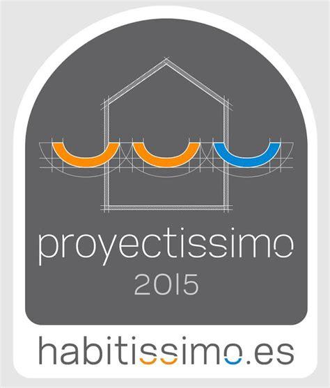 pinterest decoracion del hogar en español habitissimo lanza proyectissimo 2015 en 8 pa 237 ses para