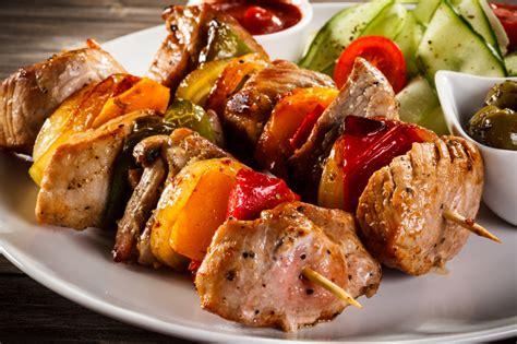 med cuisine shawarma falafel more metro d s best mediterranean