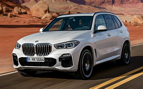 X5 M Hd Picture by 2018 Bmw X5 M Sport Wallpapers And Hd Images Car Pixel