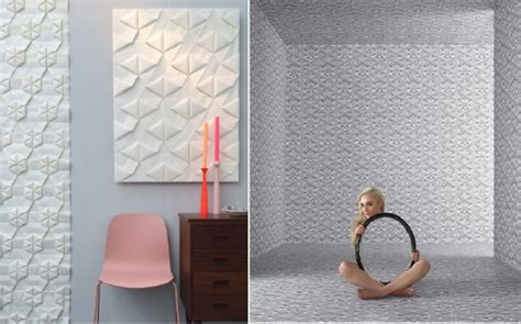 marcel wanders behang droomhome interieur woonsite