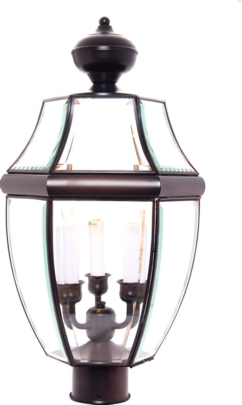 maxim lighting 6098clbu post mount lighting south park