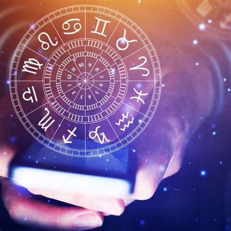 Krievu astroloģe pastāsta, kāpēc šobrīd sācies ļoti ...