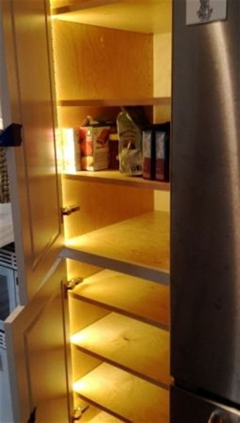 pantry lights for kitchen 102 best images about lighting for the kitchen on 4096