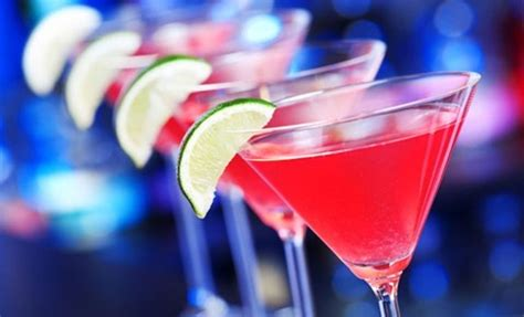 How To Organise A Classy Cocktail Party In Melbourne