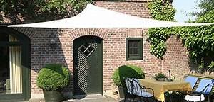 Sonnensegel Selber Bauen : sonnensegel terrasse sonnensegel shop ~ Lizthompson.info Haus und Dekorationen