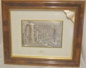 Tableau En Relief : tableau bois relief d occasion ~ Melissatoandfro.com Idées de Décoration